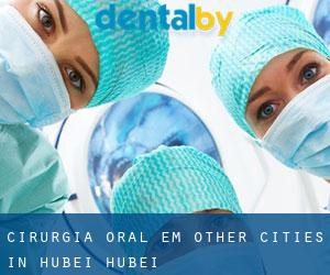 Cirurgia oral em Other Cities in Hubei (Hubei)