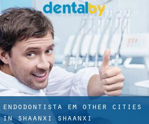 Endodontista em Other Cities in Shaanxi (Shaanxi)