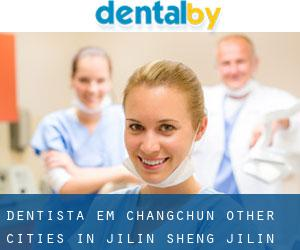Dentista em Changchun (Other Cities in Jilin Sheng, Jilin Sheng)