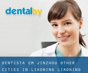 Dentista em Jinzhou (Other Cities in Liaoning, Liaoning)