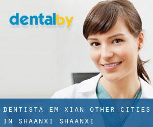 Dentista em Xi'an (Other Cities in Shaanxi, Shaanxi)