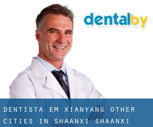 Dentista em Xianyang (Other Cities in Shaanxi, Shaanxi)